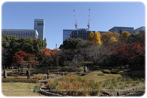 sayomaru11-625.jpg