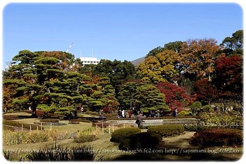 sayomaru11-626a.jpg