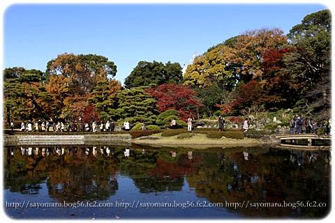 sayomaru11-627.jpg