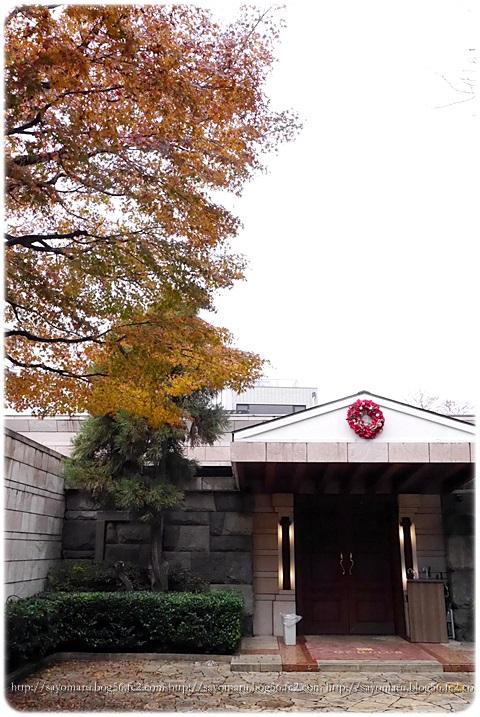 sayomaru11-693.jpg
