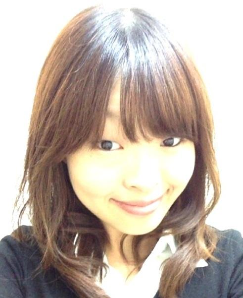 ayumi-san.jpg