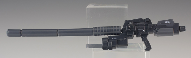 bp_weapon03012.jpg