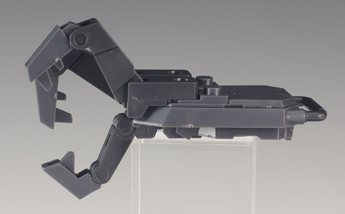 bp_weapon03020.jpg