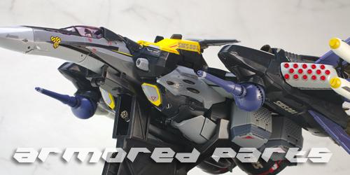 cyougoukin_armored025.jpg