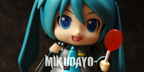 nendo_mikudyao032.jpg