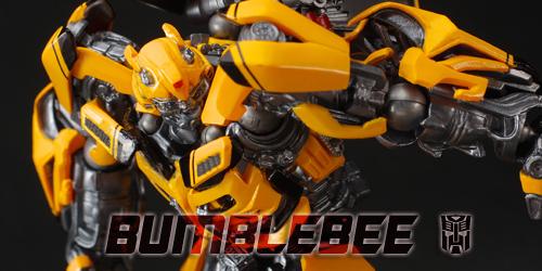 revo_bumblebee034.jpg