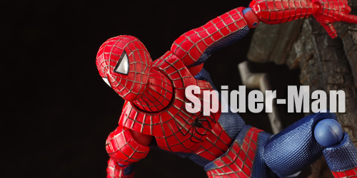 revo_spider034.jpg