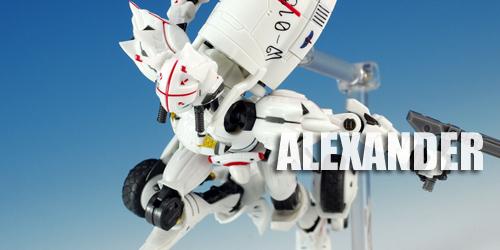 robot_alexander036.jpg