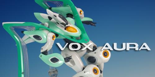 robot_aura037.jpg