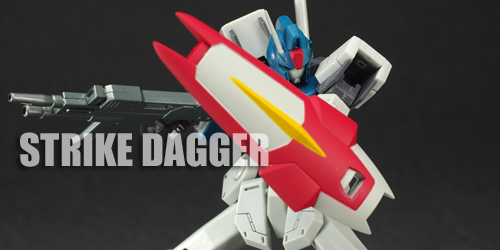 robot_dagger036.jpg