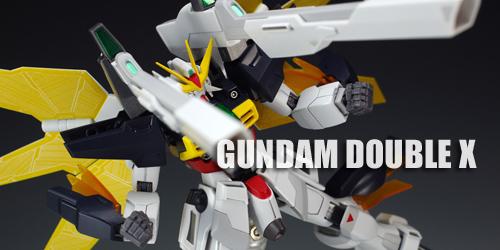 robot_doublex045.jpg