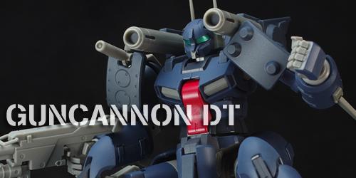 robot_dt032.jpg