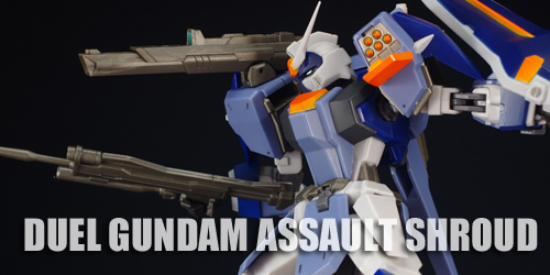 robot_duel038.jpg