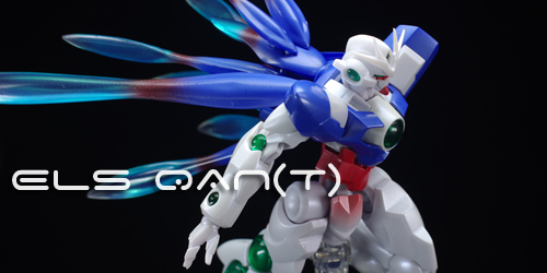 robot_els024.jpg