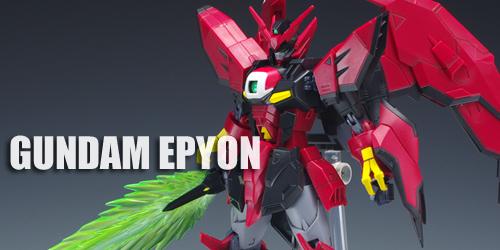 robot_epyon028.jpg