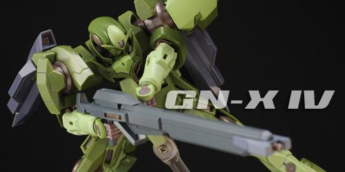 robot_gnx4_2029.jpg