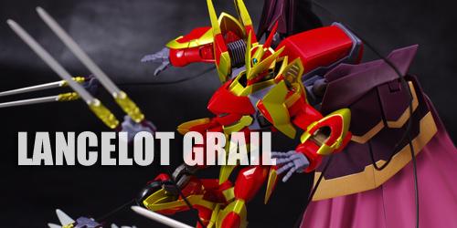 robot_grail037.jpg