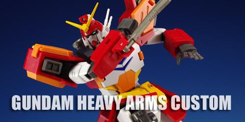 robot_heavy043.jpg