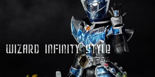 shf_infinity035.jpg