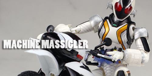shf_massigler028.jpg