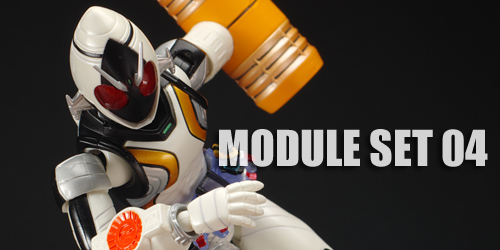 shf_module027.jpg