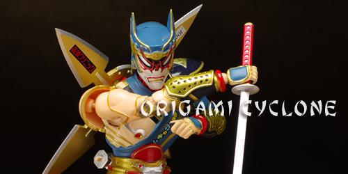 shf_origami028.jpg
