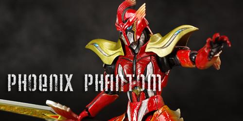 shf_phoenix026.jpg