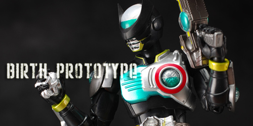 shf_protobirth025.jpg