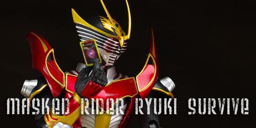shf_ryukisurvive032.jpg
