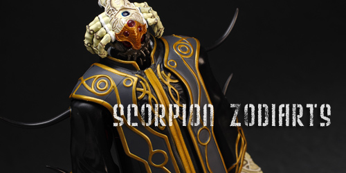 shf_scorpion038.jpg