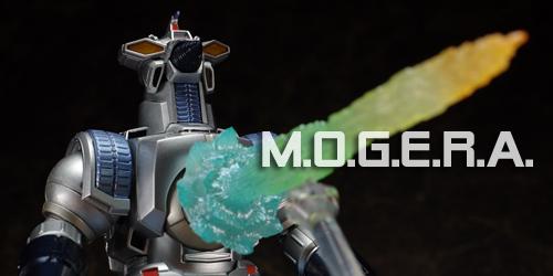 shm_mogera036.jpg