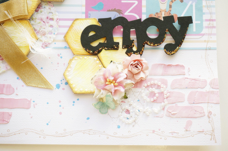 enjoy4