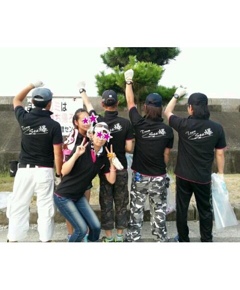 yurumojicamera2_20120729131844.jpg
