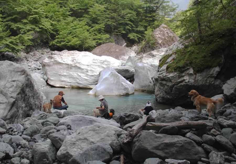 三峰川ですよ 0728-2(3)
