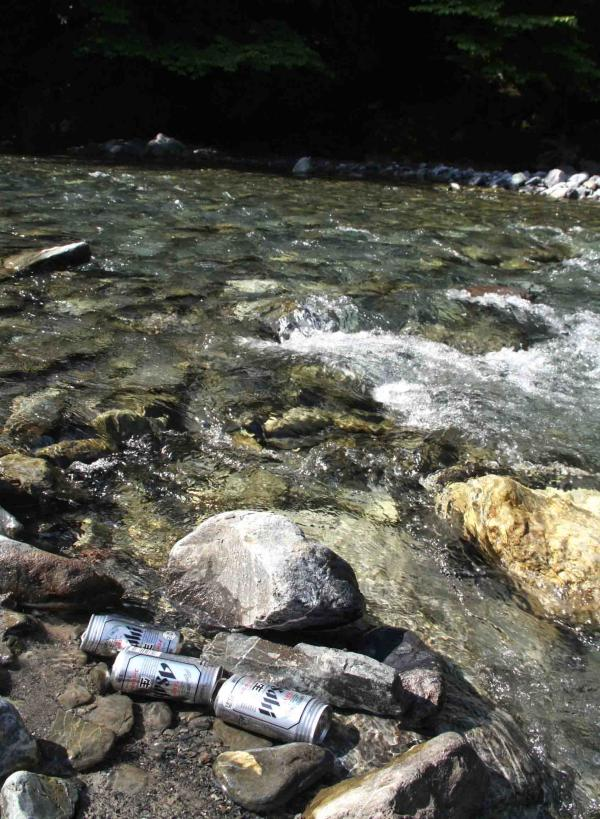 三峰川ですよ 0729(1)