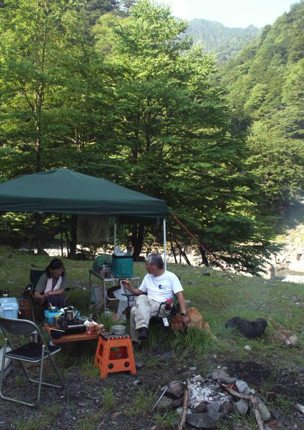 三峰川ですよ 0729(2)
