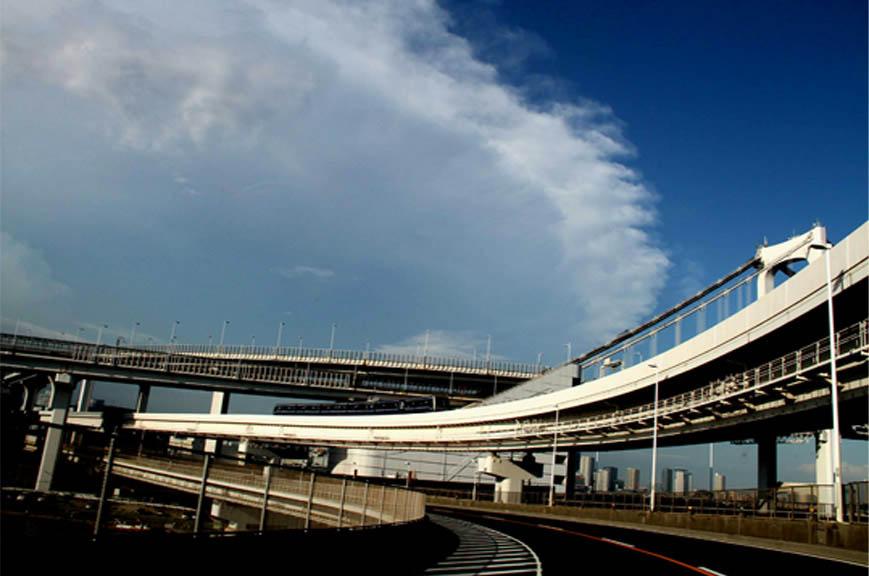 9月1日の関東中部の大雨とカナトコ雲(9)