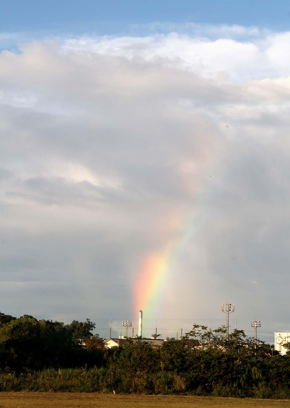 10月2日の虹(13)
