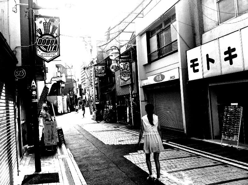 20130810IMG_5579.jpg
