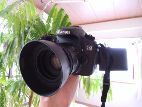 50mm単焦点