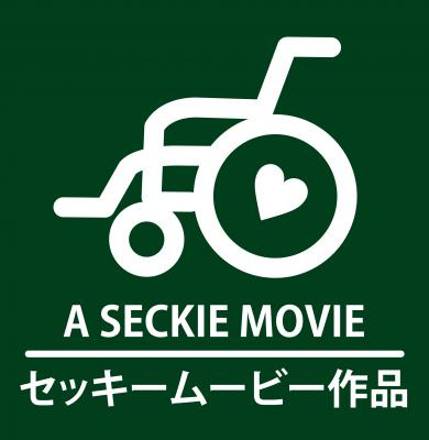 logo_large_20120901092959.jpg