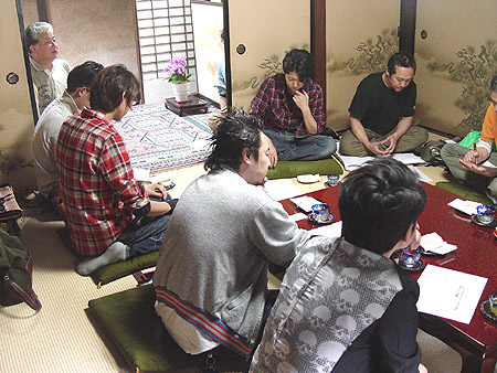 店長会in石割農園_02