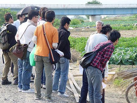 店長会in石割農園_08