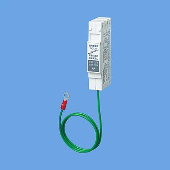 BQX81-01C-B-.jpg
