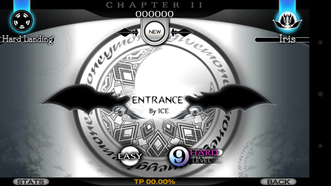Screenshot_2014-02-10-11-40-56.png