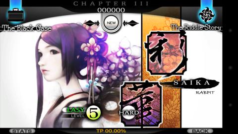 Screenshot_2014-02-10-11-44-17.png