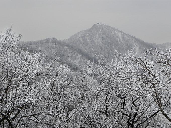 A006-6-14:49塔ノ岳