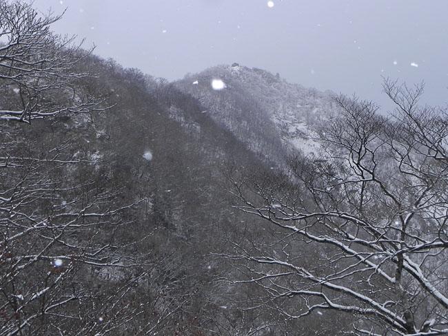 A006-17-16:01塔ノ岳