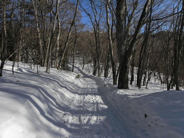 A007-8-9:13雪道