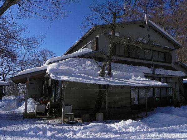 A007-9-9:30福ちゃん荘